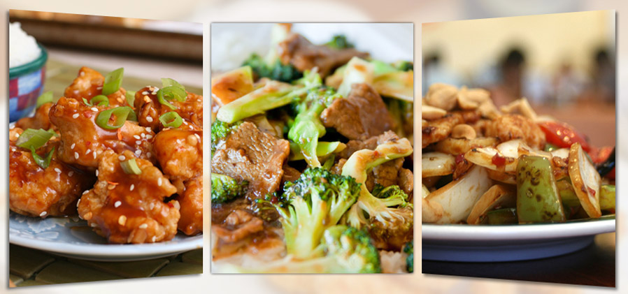 Great Wall Restaurant Mashpee Ma 02649 6005 Menu Asian